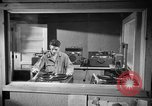 Image of Signal Corps Sonic Company World War 2 Great Bend New York USA, 1945, second 1 stock footage video 65675043550