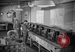 Image of Signal Corps Sonic Company World War 2 Great Bend New York USA, 1945, second 7 stock footage video 65675043550