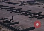 Image of C-130 Hercules Vietnam, 1970, second 8 stock footage video 65675043567