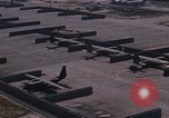 Image of C-130 Hercules Vietnam, 1970, second 9 stock footage video 65675043567