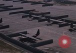 Image of C-130 Hercules Vietnam, 1970, second 10 stock footage video 65675043567