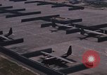 Image of C-130 Hercules Vietnam, 1970, second 11 stock footage video 65675043567
