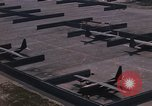 Image of C-130 Hercules Vietnam, 1970, second 12 stock footage video 65675043567