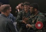 Image of C-130 Hercules Vietnam, 1970, second 5 stock footage video 65675043568