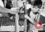 Image of The 200 Hopes Cambodia, 1950, second 7 stock footage video 65675043573