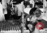 Image of The 200 Hopes Cambodia, 1950, second 8 stock footage video 65675043573