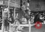 Image of The 200 Hopes Cambodia, 1950, second 9 stock footage video 65675043573