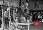 Image of The 200 Hopes Cambodia, 1950, second 10 stock footage video 65675043573