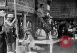 Image of The 200 Hopes Cambodia, 1950, second 12 stock footage video 65675043573