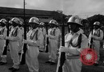 Image of Colonel Nuygen Saigon Vietnam, 1957, second 8 stock footage video 65675043574