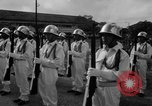 Image of Colonel Nuygen Saigon Vietnam, 1957, second 10 stock footage video 65675043574