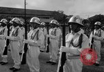 Image of Colonel Nuygen Saigon Vietnam, 1957, second 11 stock footage video 65675043574