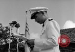 Image of Colonel Nuygen Saigon Vietnam, 1957, second 6 stock footage video 65675043575