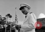 Image of Colonel Nuygen Saigon Vietnam, 1957, second 8 stock footage video 65675043575
