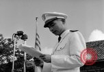 Image of Colonel Nuygen Saigon Vietnam, 1957, second 9 stock footage video 65675043575