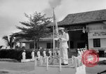 Image of Assistant Secretary of State Vietnam, 1957, second 6 stock footage video 65675043577