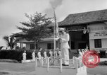 Image of Assistant Secretary of State Vietnam, 1957, second 8 stock footage video 65675043577