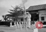 Image of Assistant Secretary of State Vietnam, 1957, second 9 stock footage video 65675043577