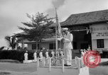 Image of Assistant Secretary of State Vietnam, 1957, second 10 stock footage video 65675043577