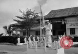 Image of Assistant Secretary of State Vietnam, 1957, second 12 stock footage video 65675043577