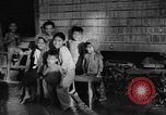 Image of Cambodian children Cambodia, 1957, second 6 stock footage video 65675043580