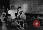 Image of Cambodian children Cambodia, 1957, second 7 stock footage video 65675043580