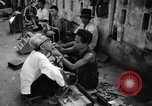 Image of Cambodian dentist Phnom Penh Cambodia, 1957, second 10 stock footage video 65675043581