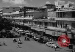 Image of Market Phnom Penh Cambodia, 1957, second 7 stock footage video 65675043583