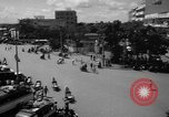 Image of Market Phnom Penh Cambodia, 1957, second 12 stock footage video 65675043583