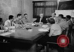 Image of Carl W Strom Phnom Penh Cambodia, 1957, second 8 stock footage video 65675043585