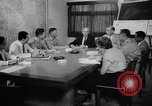 Image of Carl W Strom Phnom Penh Cambodia, 1957, second 10 stock footage video 65675043585