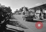 Image of King Norodom Suramarit Phnom Penh Cambodia, 1957, second 5 stock footage video 65675043586