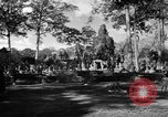 Image of Carl W Strom Angkor-Vat Cambodia, 1957, second 6 stock footage video 65675043590