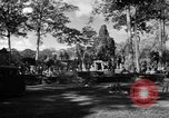 Image of Carl W Strom Angkor-Vat Cambodia, 1957, second 8 stock footage video 65675043590