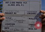 Image of 834th Air Division Vietnam, 1970, second 6 stock footage video 65675043594