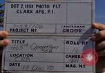 Image of 834th Air Division Vietnam, 1970, second 7 stock footage video 65675043594