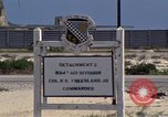 Image of 834th Air Division Vietnam, 1970, second 10 stock footage video 65675043594