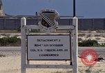 Image of 834th Air Division Vietnam, 1970, second 11 stock footage video 65675043594