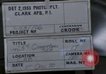 Image of United States Airmen Cam Ranh Bay Vietnam, 1970, second 5 stock footage video 65675043600