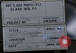 Image of United States Airmen Cam Ranh Bay Vietnam, 1970, second 9 stock footage video 65675043600
