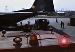 Image of C-130 Hercules Vietnam, 1970, second 10 stock footage video 65675043605