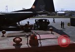 Image of C-130 Hercules Vietnam, 1970, second 11 stock footage video 65675043605