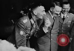 Image of German annexation of Sudetenland Germany, 1938, second 11 stock footage video 65675043609