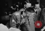 Image of German annexation of Sudetenland Germany, 1938, second 12 stock footage video 65675043609