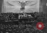 Image of German invasion of Poland Poland, 1939, second 1 stock footage video 65675043611
