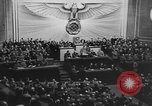 Image of German invasion of Poland Poland, 1939, second 2 stock footage video 65675043611