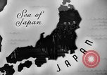 Image of Axis leaders coerce support in World War 2 Japan, 1942, second 3 stock footage video 65675043613
