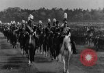Image of Axis leaders coerce support in World War 2 Japan, 1942, second 8 stock footage video 65675043613