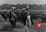 Image of Axis leaders coerce support in World War 2 Japan, 1942, second 9 stock footage video 65675043613