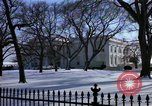 Image of Monuments Washington DC USA, 1966, second 4 stock footage video 65675043629